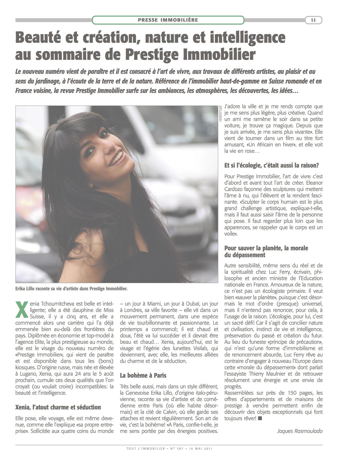 article_1536_i_2011_05_16_587_g